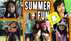 summer-fun-tiny-thumbnail